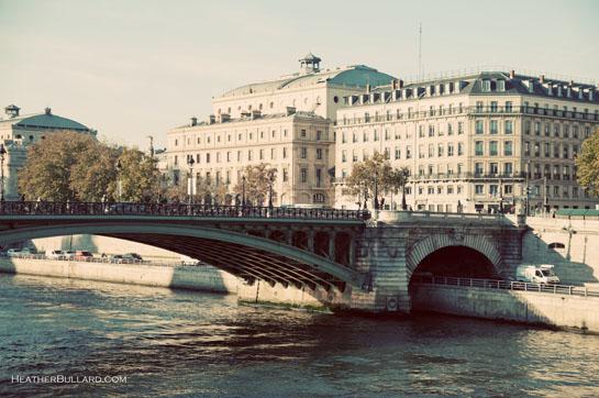 Parisfr4