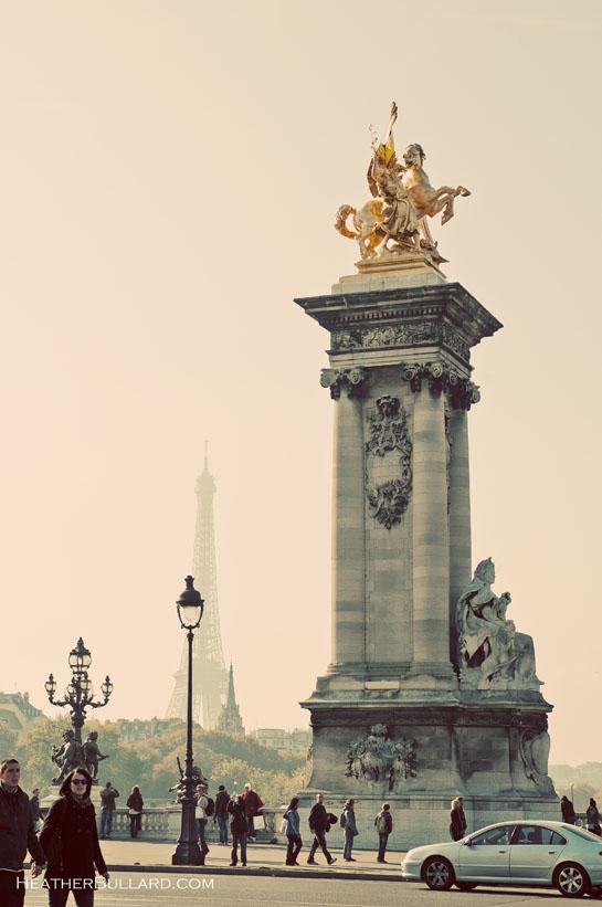 Parisfr1