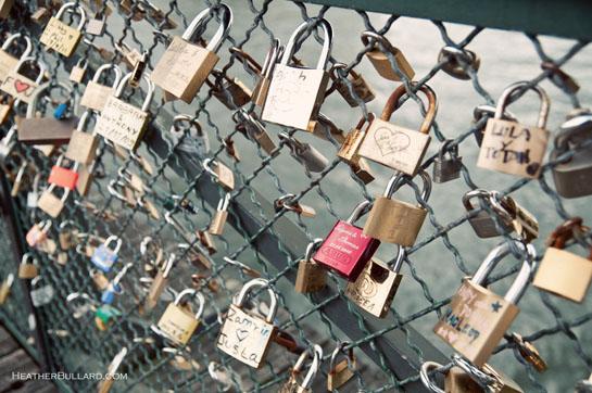 Locks3