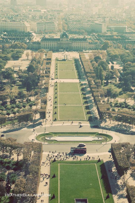 Parisfr3