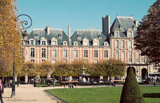Parisgard6