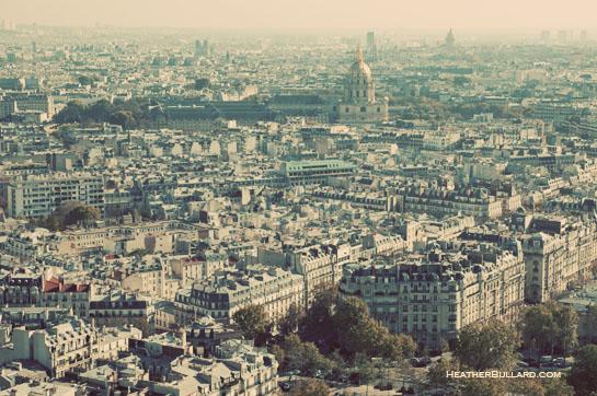 Parisfr2