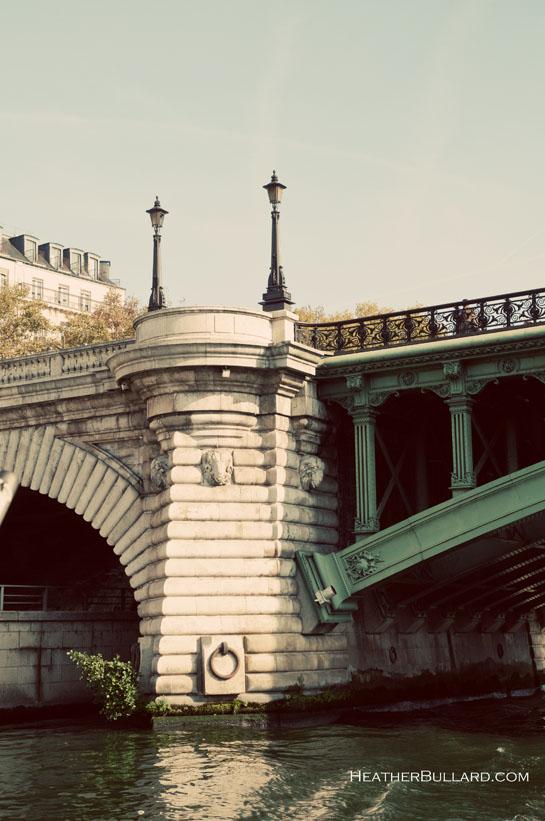 Parisfr6