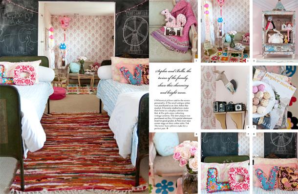 Souvenir-magazine-sum12b