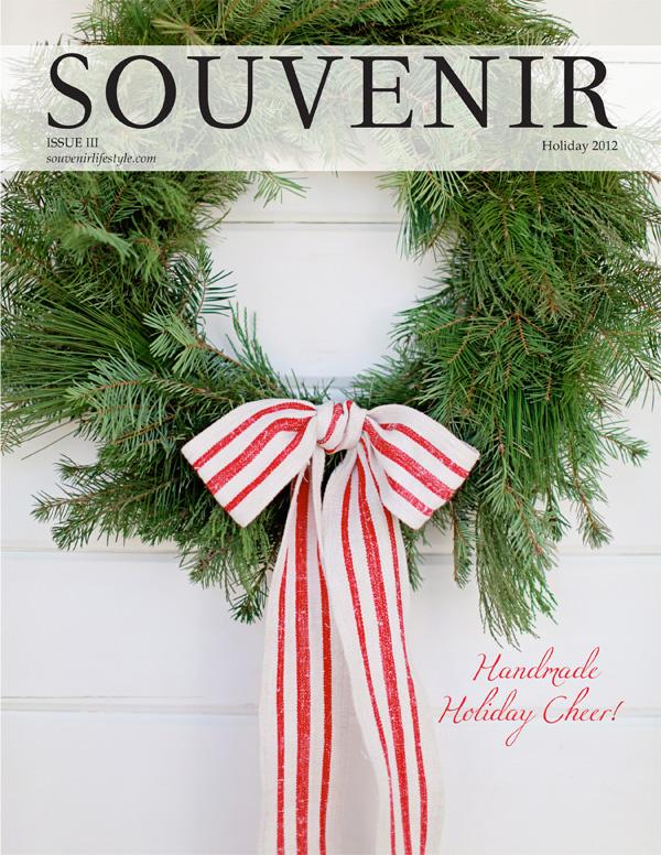 Souvenir-holiday2012-600px