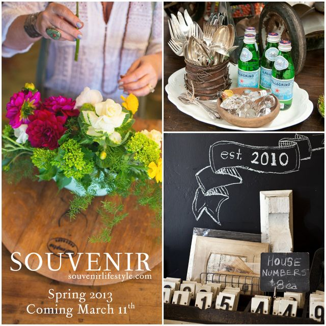 Souvenir_spring13 Heather Bullard